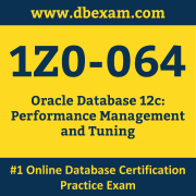 1Z0-064 Dumps, 1Z0-064 Exam Dumps Free, 1Z0-064 Questions and Answers PDF Free Download, Oracle 1Z0-064 Dumps Free Download, 1Z0-064 PDF Dumps, 1Z0-064 Braindumps