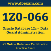 1Z0-066 Dumps, 1Z0-066 Exam Dumps Free, 1Z0-066 Questions and Answers PDF Free Download, Oracle 1Z0-066 Dumps Free Download, 1Z0-066 PDF Dumps, 1Z0-066 Braindumps