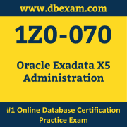 Oracle Certification Dumps Pdf