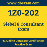 1Z0-202 Dumps, 1Z0-202 Exam Dumps Free Download, 1Z0-202 Questions and Answers PDF Free Download, 1Z0-202 PDF Dumps, 1Z0-202 Braindumps
