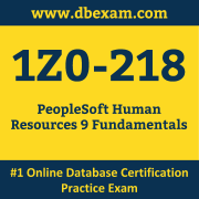 1Z0-218 Dumps, 1Z0-218 Exam Dumps Free, 1Z0-218 Questions and Answers PDF Free Download, Oracle 1Z0-218 Dumps Free Download, 1Z0-218 PDF Dumps, 1Z0-218 Braindumps