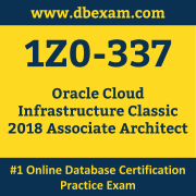 1Z0-337 Dumps, 1Z0-337 Exam Dumps Free, 1Z0-337 Questions and Answers PDF Free Download, Oracle 1Z0-337 Dumps Free Download, 1Z0-337 PDF Dumps, 1Z0-337 Braindumps