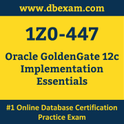 1Z0-447 Dumps, 1Z0-447 Exam Dumps Free, 1Z0-447 Questions and Answers PDF Free Download, Oracle 1Z0-447 Dumps Free Download, 1Z0-447 PDF Dumps, 1Z0-447 Braindumps