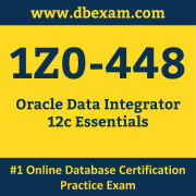 1Z0-448 Dumps, 1Z0-448 Exam Dumps Free, 1Z0-448 Questions and Answers PDF Free Download, Oracle 1Z0-448 Dumps Free Download, 1Z0-448 PDF Dumps, 1Z0-448 Braindumps