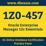 1Z0-457 Dumps, 1Z0-457 Exam Dumps Free, 1Z0-457 Questions and Answers PDF Free Download, Oracle 1Z0-457 Dumps Free Download, 1Z0-457 PDF Dumps, 1Z0-457 Braindumps