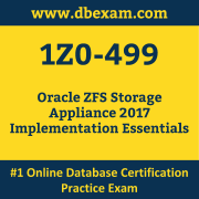 1Z0-499 Dumps, 1Z0-499 Exam Dumps Free, 1Z0-499 Questions and Answers PDF Free Download, Oracle 1Z0-499 Dumps Free Download, 1Z0-499 PDF Dumps, 1Z0-499 Braindumps