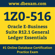 1Z0-516 Dumps, 1Z0-516 Exam Dumps Free, 1Z0-516 Questions and Answers PDF Free Download, Oracle 1Z0-516 Dumps Free Download, 1Z0-516 PDF Dumps, 1Z0-516 Braindumps