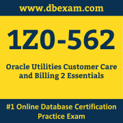 1Z0-562 Dumps, 1Z0-562 Exam Dumps Free, 1Z0-562 Questions and Answers PDF Free Download, Oracle 1Z0-562 Dumps Free Download, 1Z0-562 PDF Dumps, 1Z0-562 Braindumps
