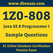 1Z0-808 PDF, 1Z0-808 Dumps PDF Free Download, 1Z0-808 Dumps Free, 1Z0-808 Latest Dumps PDF, 1Z0-808 PDF Free Download
