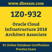 1Z0-932 Dumps, 1Z0-932 Exam Dumps Free, 1Z0-932 Questions and Answers PDF Free Download, Oracle 1Z0-932 Dumps Free Download, 1Z0-932 PDF Dumps, 1Z0-932 Braindumps