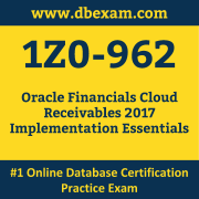 1Z0-962 Dumps, 1Z0-962 Exam Dumps Free, 1Z0-962 Questions and Answers PDF Free Download, Oracle 1Z0-962 Dumps Free Download, 1Z0-962 PDF Dumps, 1Z0-962 Braindumps