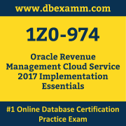 1Z0-974 Dumps, 1Z0-974 Exam Dumps Free, 1Z0-974 Questions and Answers PDF Free Download, Oracle 1Z0-974 Dumps Free Download, 1Z0-974 PDF Dumps, 1Z0-974 Braindumps