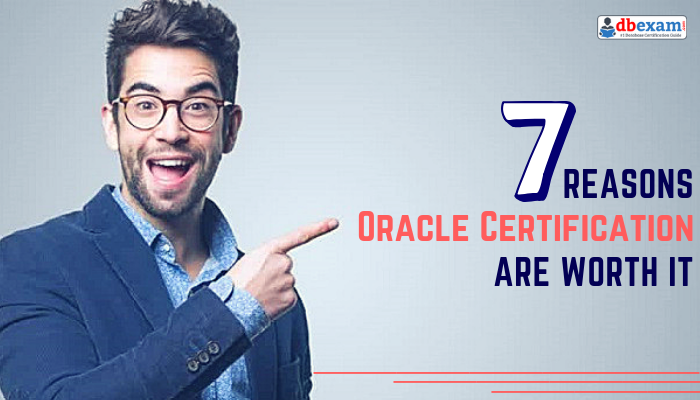 1Z0-071 Certification, 1Z0-071 Exam, Oracle Database SQL, 1Z0-071 Online Exam, 1Z0-071 Simulator, 1Z0-071 Sample Questions, 1Z0-071 Practice Test, 1Z0-071 Exam Guide, SQL and PL/SQL, 1Z0-160 Certification, 1Z0-160 Exam, Oracle Database Cloud Service, 1Z0-160 Simulator, 1Z0-160 Sample Questions, 1Z0-160 Practice Test, 1Z0-160 Exam Guide, 1Z0-144 Certification, 1Z0-144 Practice Test, 1Z0-548 Certification, 1Z0-548 Questions and Answers, 1Z0-808 Certification, 1Z0-071 Syllabus, 1Z0-160 Syllabus, 1Z0-144 Syllabus, 1Z0-808 Syllabus
