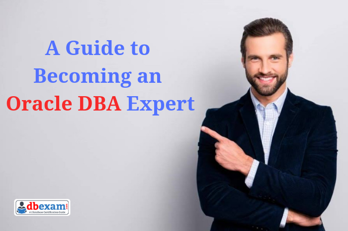 Oracle Certification, Oracle Database Certification, Oracle DBA Expert, 1Z0-061 Questions and Answers, 1Z0-061, OCA Certification Questions, 1Z0-061 Sample Questions, Oracle Database 12c Administrator Certified Associate, OCA, Oracle OCA Certification, Oracle Database, 1Z0-061 Study Guide, 1Z0-061 Exam Guide, 1Z0-061 Practice Test, 1Z0-061 Simulator, 1Z0-061 Online Exam, Oracle Database 12c - SQL Fundamentals, 1Z0-061 Exam, 1Z0-061 Certification, 1Z0-052 Questions and Answers, 1Z0-052 Sample Questions, 1Z0-052 Simulator, 1Z0-052 Online Exam, Oracle Database 11g - Administration I, 1Z0-052 Exam, 1Z0-052 Certification, 1Z0-052, Oracle Database 11g Administrator Certified Associate, OCP Certification