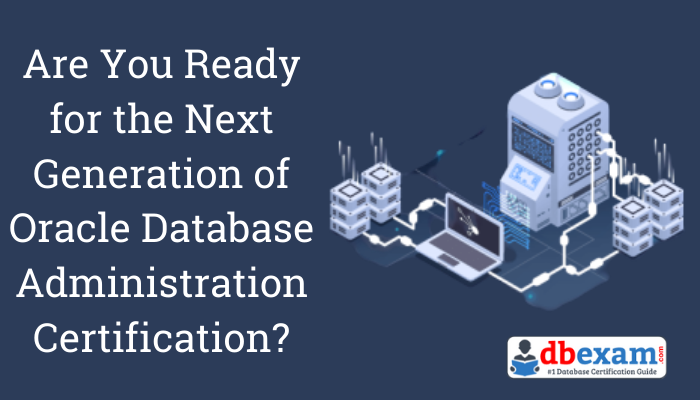 Oracle Database Administration Certification, Oracle Database Administration, 1Z0-082, Oracle 1Z0-082 Questions and Answers, Oracle Database Administration 2019 Certified Professional (OCP), 1Z0-082 Study Guide, 1Z0-082 Practice Test, Oracle Database Administration I Certification Questions, 1Z0-082 Sample Questions, 1Z0-082 Simulator, Oracle Database Administration I Online Exam, Oracle Database Administration I, 1Z0-082 Certification, Database Administration I Exam Questions, Database Administration I, 1Z0-082 Study Guide PDF, 1Z0-082 Online Practice Test, Oracle 19c Mock Test, Oracle Database Administration, Oracle Database Administration 2019 Certified Professional (OCP), Oracle 19c Mock Test, 1Z0-083, Oracle 1Z0-083 Questions and Answers, 1Z0-083 Study Guide, 1Z0-083 Practice Test, Oracle Database Administration II Certification Questions, 1Z0-083 Sample Questions, 1Z0-083 Simulator, Oracle Database Administration II Online Exam, Oracle Database Administration II, 1Z0-083 Certification, Database Administration II Exam Questions, Database Administration II, 1Z0-083 Study Guide PDF, 1Z0-083 Online Practice Test