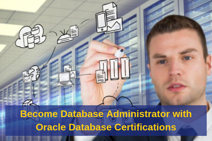1Z0-061, OCA Certification Questions, 1Z0-061 Sample Questions, Oracle Database 12c Administrator Certified Associate, OCA , Oracle OCA Certification, Oracle Database, 1Z0-061 Study Guide, 1Z0-061 Exam Guide, 1Z0-061 Practice Test, 1Z0-071 Study Guide, 1Z0-071 Exam Guide, 1Z0-071 Practice Test, 1Z0-071 Sample Questions, 1Z0-071 Simulator, 1Z0-071 Online Exam, Oracle Database SQL, 1Z0-071 Exam, 1Z0-071 Certification, 1Z0-071, OCP, 1Z0-060 Sample Questions, Oracle OCP Certification, Oracle Database 12c Administrator Certified Professional(upgrade), Oracle Database, 1Z0-060 Study Guide, 1Z0-060 Exam Guide, 1Z0-060 Practice Test, 1Z0-060 Simulator, 1Z0-060 Online Exam, 1Z0-060 Exam, 1Z0-060 Certification
