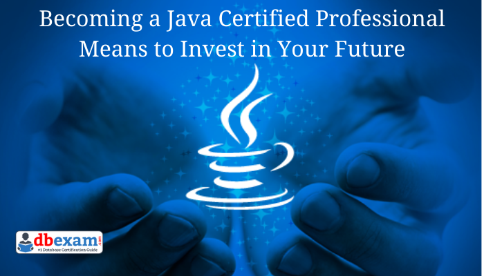 1Z0-810, 1Z0-813, 1Z0-900, Java, java 11 certification, java 8 certification, java architect certification java se 7 programmer ii, Java Certification, java certification cost, java certification exam, java certification oracle, java certification practice test, java certification preparation, Java EE 6, Java EE 6 Enterprise JavaBeans Developer Certified Expert, Java EE 6 Web Component Developer Certified Expert, Java EE 6 Web Services Developer Certified Expert, Java EE Certification, java exam, java oracle certification, Java SE 6 Programmer Certified Professional, Java SE 6 Programmer Certified Professional Upgrade, java se 8 certification, Java SE 8 OCP, Java SE 8 Programmer II, ocajp 5 certification, ocja syllabus, ocmjea 6 mock test, ocp java se 8 programmer ii exam guide, Oracle Certification, Oracle Certified Master, oracle exam, Oracle JAVA Certification, oracle java certification exam, Upgrade Java SE 7 to Java SE 8 OCP Programmer