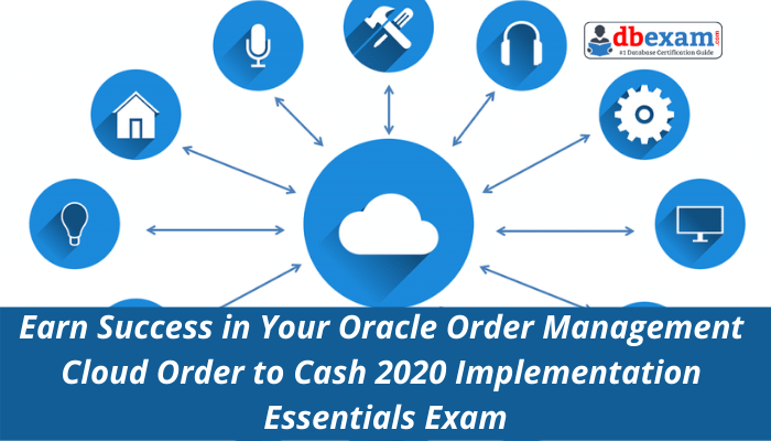 Order Management Cloud, 1Z0-1077-20, Oracle 1Z0-1077-20 Questions and Answers, Oracle Order Management Cloud Order to Cash 2020 Certified Implementation Specialist (OCS), 1Z0-1077-20 Study Guide, 1Z0-1077-20 Practice Test, Oracle Order Management Cloud Order to Cash Implementation Essentials Certification Questions, 1Z0-1077-20 Sample Questions, 1Z0-1077-20 Simulator, Oracle Order Management Cloud Order to Cash Implementation Essentials Online Exam, Oracle Order Management Cloud Order to Cash 2020 Implementation Essentials, 1Z0-1077-20 Certification, Order Management Cloud Order to Cash Implementation Essentials Exam Questions, Order Management Cloud Order to Cash Implementation Essentials, 1Z0-1077-20 Study Guide PDF, 1Z0-1077-20 Online Practice Test, Oracle Order Management Cloud Solutions 20B Mock Test