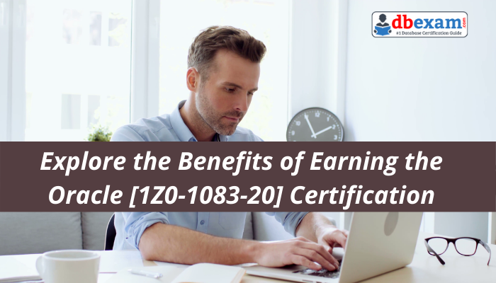 1Z0-1083-20, Oracle 1Z0-1083-20 Questions and Answers, Oracle Narrative Reporting 2020 Certified Implementation Specialist (OCS), Oracle EPM Narrative Reporting, 1Z0-1083-20 Study Guide, 1Z0-1083-20 Practice Test, Oracle Narrative Reporting Implementation Essentials Certification Questions, 1Z0-1083-20 Sample Questions, 1Z0-1083-20 Simulator, Oracle Narrative Reporting Implementation Essentials Online Exam, Oracle Narrative Reporting 2020 Implementation Essentials, 1Z0-1083-20 Certification, Narrative Reporting Implementation Essentials Exam Questions, Narrative Reporting Implementation Essentials, 1Z0-1083-20 Study Guide PDF, 1Z0-1083-20 Online Practice Test, Narrative Reporting 20.10 Mock Test