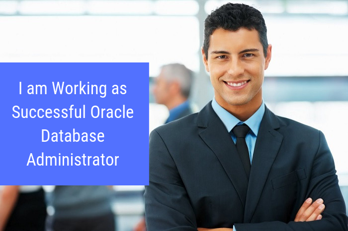 1Z0-062, Oracle Database Administration, OCA Certification Questions, Oracle Database 12c Administrator Certified Associate, 1Z0-062, 1Z0-062 Questions and Answers, 1Z0-062 Sample Questions, OCA, Oracle OCA Certification, Oracle Database, 1Z0-062 Study Guide, 1Z0-062 Exam Guide, 1Z0-062 Practice Test, 1Z0-062 Simulator, 1Z0-062 Online Exam, 1Z0-062 Exam, 1Z0-062 Certification, Oracle Database 12c Administration