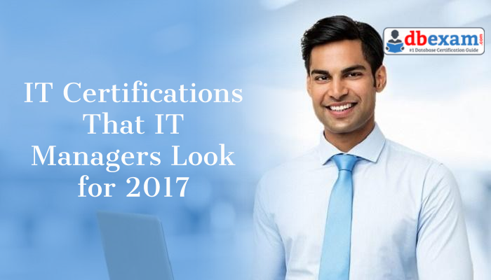 IT certs most valuable for IT jobs