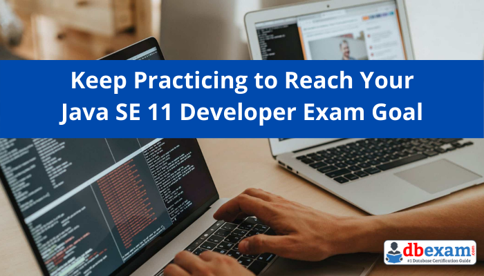 Oracle Certified Professional - Java SE 11 Developer (OCP), Oracle Java 11 Mock Test, 1Z0-819, Oracle 1Z0-819 Questions and Answers, Oracle Java SE 11, 1Z0-819 Study Guide, 1Z0-819 Practice Test, Oracle Java SE 11 Developer Certification Questions, 1Z0-819 Sample Questions, 1Z0-819 Simulator, Oracle Java SE 11 Developer Online Exam, Oracle Java SE 11 Developer, 1Z0-819 Certification, Java SE 11 Developer Exam Questions, Java SE 11 Developer, 1Z0-819 Study Guide PDF, 1Z0-819 Online Practice Test, 1Z0-819 exam, 1Z0-819 study guide, 1Z0-819 sample questions, 1Z0-819 practice test, 1Z0-819 benefits