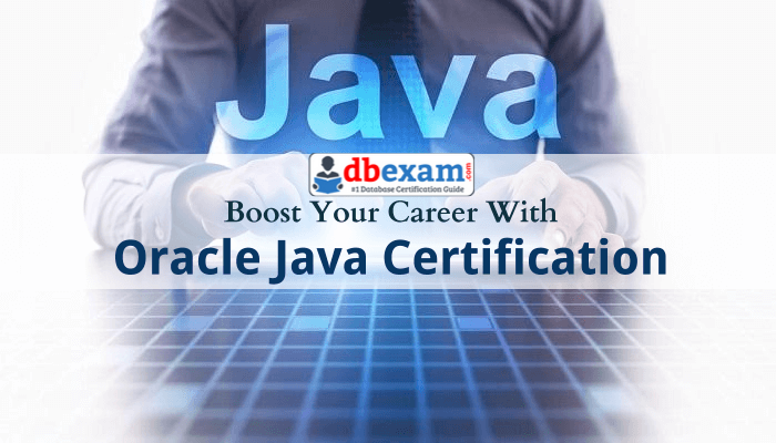 Oracle Java Certification, Java Training, Java Certification Questions
