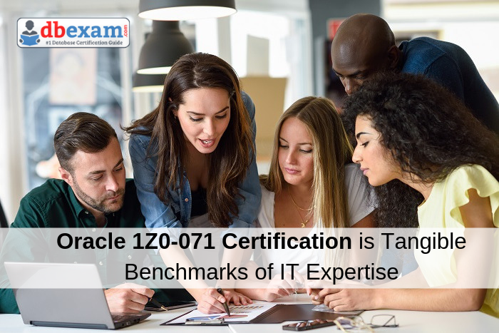 1Z0-071 Practice Test, 1Z0-071 Sample Questions, 1Z0-071 Simulator, Best Oracle Certification