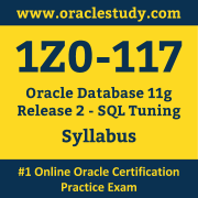 1Z0-117 Syllabus, 1Z0-117 Dumps PDF, Oracle OCE Dumps, 1Z0-117 Dumps Free Download PDF, Oracle Database OCE Dumps, 1Z0-117 Latest Dumps Free Download