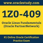 1Z0-409 Dumps, 1Z0-409 Exam Dumps Free, 1Z0-409 Questions and Answers PDF Free Download, Oracle 1Z0-409 Dumps Free Download, 1Z0-409 PDF Dumps, 1Z0-409 Braindumps