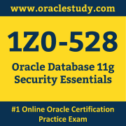 1Z0-528 Dumps, 1Z0-528 Exam Dumps Free, 1Z0-528 Questions and Answers PDF Free Download, Oracle 1Z0-528 Dumps Free Download, 1Z0-528 PDF Dumps, 1Z0-528 Braindumps