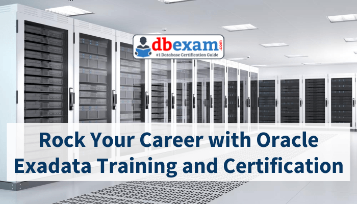 1z0-027 dumps, Oracle Exadata Certification, 1Z0-027 questions