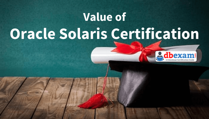 Oracle Solaris, Oracle Solaris 11 Certification, Solaris 11 Training, Oracle Solaris Administrator