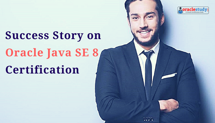Oracle Certification, OCA, Java SE 8 Programmer I, OCJP 8, Java, Oracle OCA Certification, 1Z0-808, OCA Certification Questions