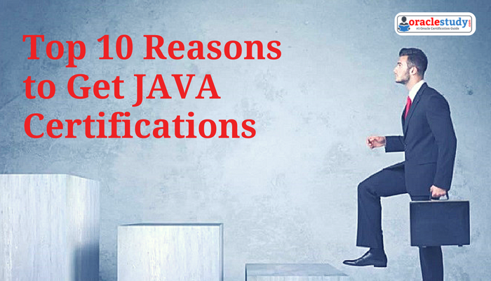 1Z0-808 Certification, 1Z0-809 Online Exam, IT Career, Java Certification, JAVA Developer, JAVA Programmer, OCAJP, OCE, OCP, OCPJP, Oracle OCA Certification, Programming Language