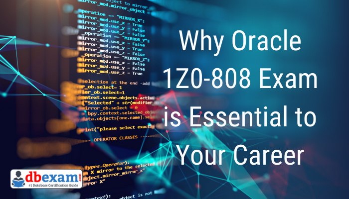 1Z0-808, 1Z0-808 Sample Questions, Java SE 8 Programmer I, 1Z0-808 Study Guide, 1Z0-808 Practice Test, 1Z0-808 Simulator, 1Z0-808 Certification, Oracle 1Z0-808 Questions and Answers, Oracle Certified Associate Java SE 8 Programmer (OCA), Oracle Java SE, Oracle Java SE Programmer I Certification Questions, Oracle Java SE Programmer I Online Exam, Java SE Programmer I Exam Questions, Java SE Programmer I, 1Z0-808 Study Guide PDF, 1Z0-808 Online Practice Test, Java SE 8 Mock Test